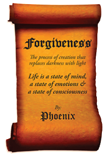 FORGIVENESS_Front-cover