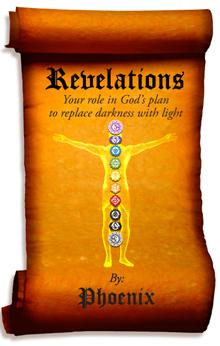Revelations-by-Phoenix